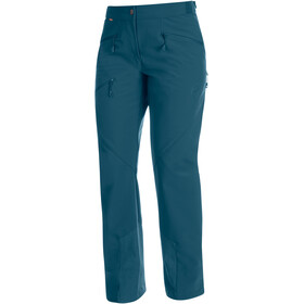 Mammut Tatramar SO Broek Dames, wing teal